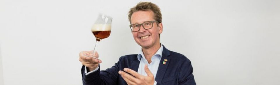 Personalschulung Biersommelier